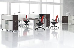Leo Office Range 04