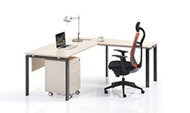 Aries Office Desks 02