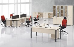 Aries Office Desks 01