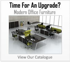 office furniture in gauteng johannesburg online office furniture